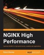 NGINX High Performance