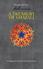 Treasury of Ghazali