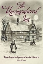 Unremembered Inn