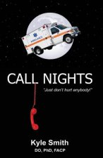 Call Nights