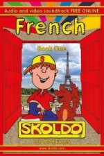 Skoldo Book One French