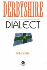 Derbyshire Dialect