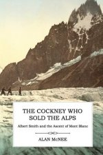Cockney Who Sold the Alps
