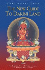 New Guide to Dakini Land