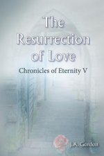 Resurrection of Love