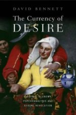 Currency of Desire