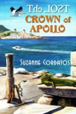 Lost Crown of Apollo