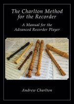 Charlton Method of the Recorder