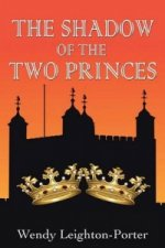 Shadow of the Two Princes
