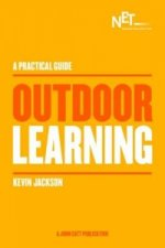 Practical Guide: Outdoor Learning