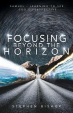 Focusing Beyond the Horizon