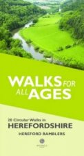 Walks for All Ages Peak District