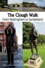 Clough Walk