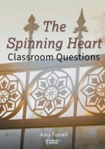 Spinning Heart Classroom Questions