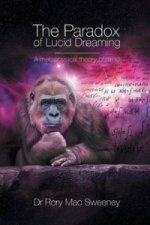 Paradox of Lucid Dreaming