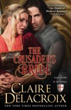 Crusader's Bride