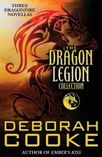 Dragon Legion Collection