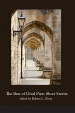 Best of Gival Press Short Stories