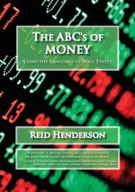 ABC's of Money, Learn the Language of Wall Street