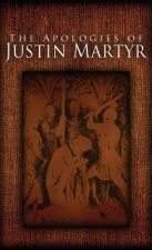 Apologies of Justin Martyr