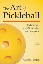 Art of Pickleball