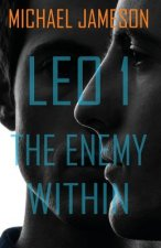 Leo 1 the Enemy Within