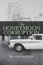 Honeymoon Corruption