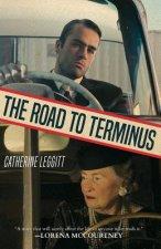 Road to Terminus