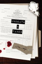 Undeath & Taxes