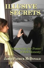 Illusive Secrets