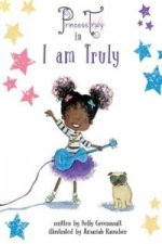 Princess Truly in I Am Truly