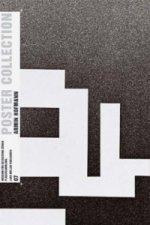 Armin Hofmann: Poster Collection 07