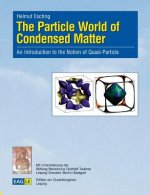 Particle World of Condensed Matter