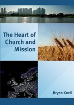Heart of Church and Mission