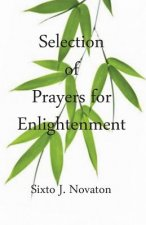 Selection of Prayers for Enlightenment