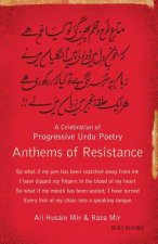 Anthems of Resistance