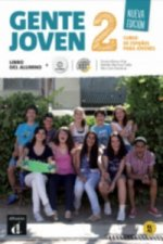 Gente Joven - Nueva edicion