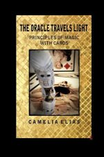 Oracle Travels Light