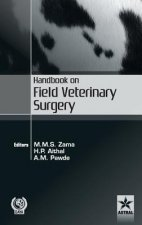 Handbook on Field Veterinary Surgery