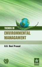 Trends in Environmental Management