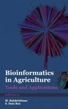 Bioinformatics in Agriculture