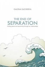 End of Separation