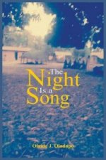 Night Is a Song