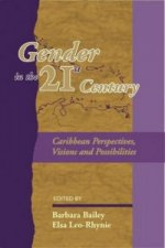 Gender in the 21st Century Caribbean