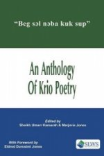 Anthology of Krio Poetry