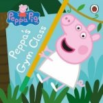 Peppa Pig: Peppa's Gym Class