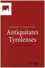 Antiquitates Tyrolenses