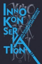 Innokonservation 2.0