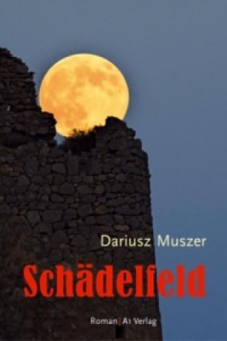 Schädelfeld