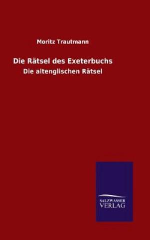 R tsel Des Exeterbuchs